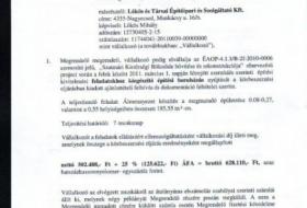kiegeszito_epitesi_beruhazas_1