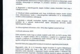kiegeszito_epitesi_beruhazas_2