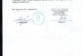 kiegeszito_epitesi_beruhazas_3