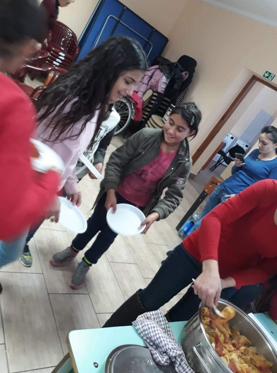 2018-12-17-Hagyományőrző-ételek-készítése_00001