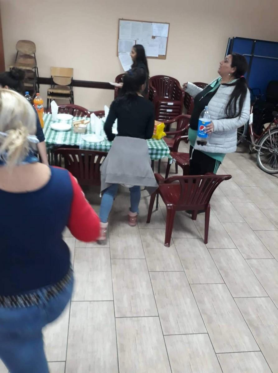 2018-12-17-Hagyományőrző-ételek-készítése_00002