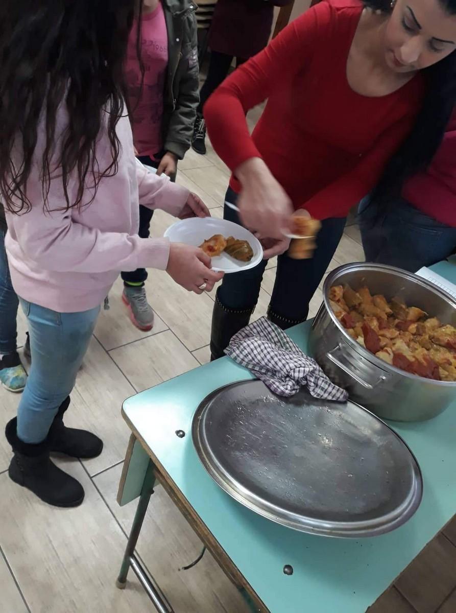 2018-12-17-Hagyományőrző-ételek-készítése_00003