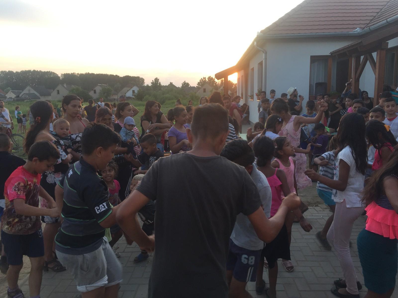 2018-07-23-Családi-játszóház_00003