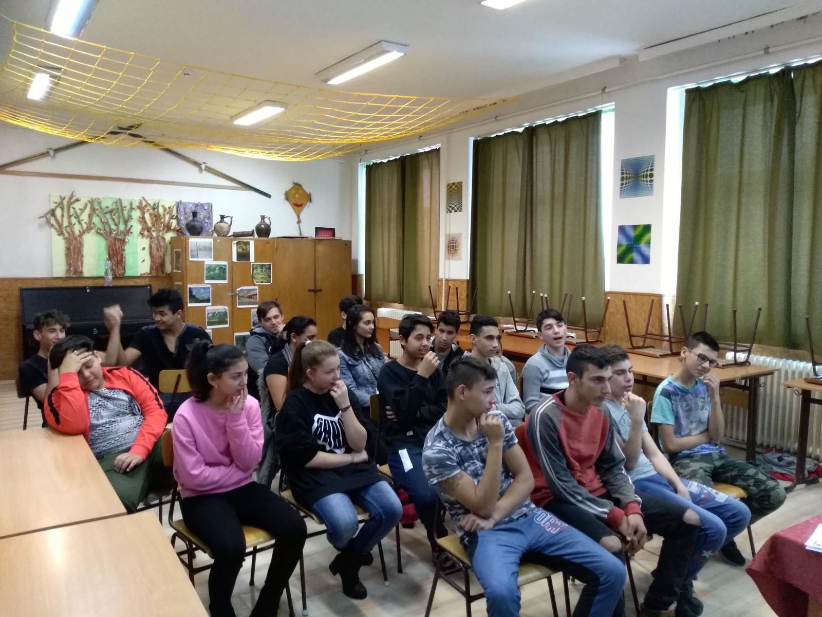 2018-09-08-Lakatos-Menyhért-élet-útja_00003