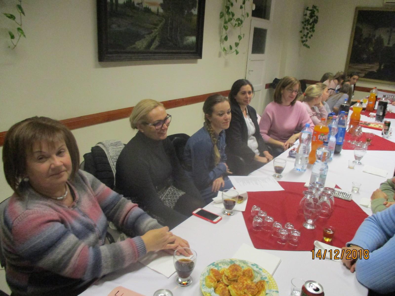 2018-11-10-Magyar-néptánc-történetének-megismerése_00005