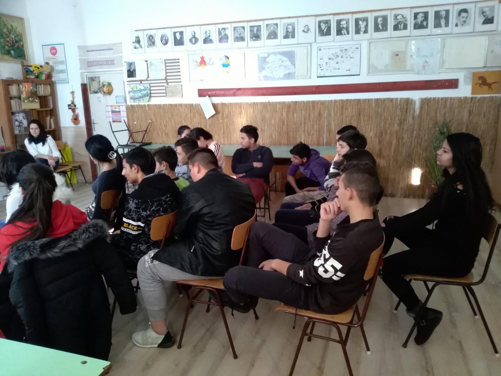 2018-11-24-Szatmárinak-únevezet-táncok_00003