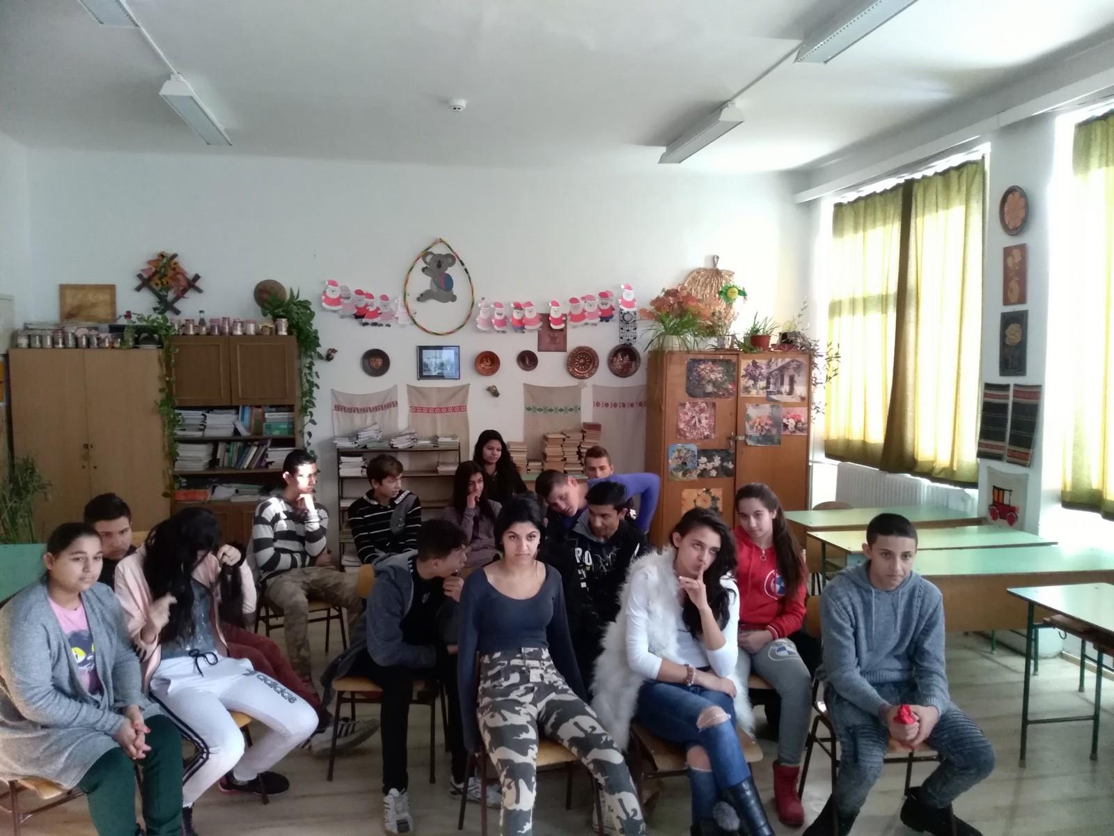 2018-11-24-Szatmárinak-únevezet-táncok_00004