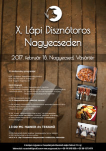 lapi_disznotoros_plakat_2017